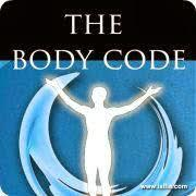 Dr Nelson's Body Code Blog